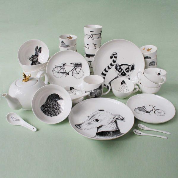 [:en]Tableware[:nl]Servies[:]